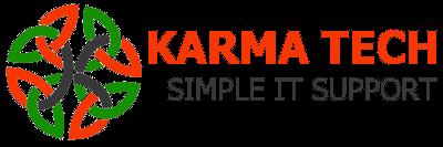 KarmaTech, LLC